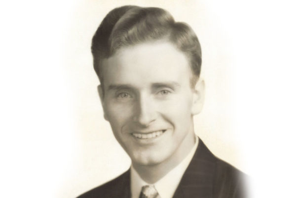 Bernard-Fritzke