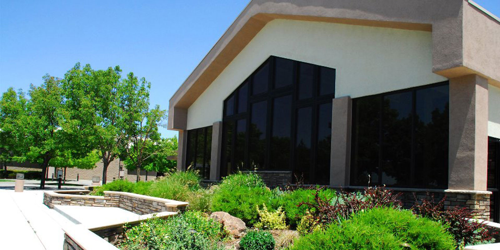 First Baptist Church of Elk Grove