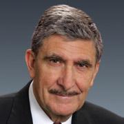 Frank Minton