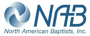 North American Baptists