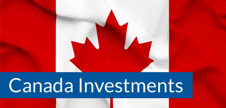 Investments Canada