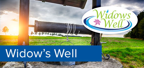 Widow's Well